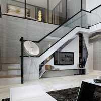 小明家装修房子12块地砖共铺了15m2地平均每平