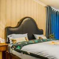 臥室一居現代臥室吊頂裝修效果圖