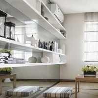 卧室装修设计效果图卧室装修效果图卧室效果图