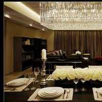 上海月星舍家具属于什么风格?