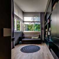 130平方米的房子装修要多久
