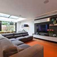 中式实木茶几客厅家具客厅装修效果图