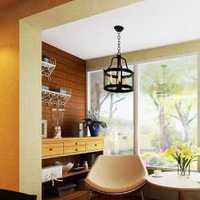 建筑装饰中常用的木质装饰制品有哪些