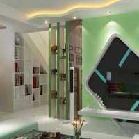 室內裝修污染檢測方法