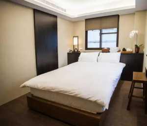 較好北京室內裝飾