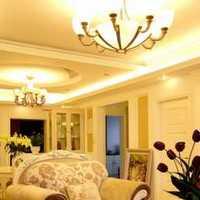 新房73平二室二厅带阳台和大露台能否设计成三室二厅