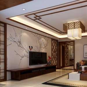 北京公司園林公司裝修公司