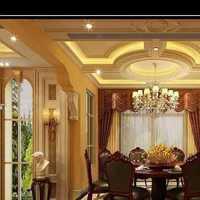 家庭大厅装修效果图好找吗