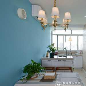 上海聚通家裝怎么樣 聚通教您地板選購