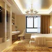 上海装修清洁