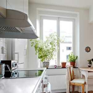 谁能推荐一些好的关于室内设计和室内装修的网站、贴吧啊