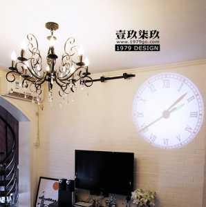 石家庄北京圣点装饰