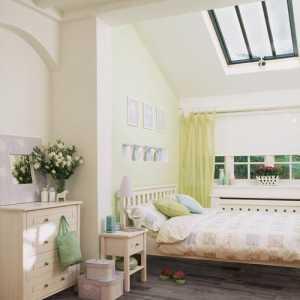 北京42平米1居室旧房装修要花多少钱