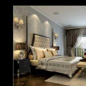 苏州40平米1室0厅房屋装修大约多少钱