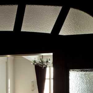 武漢105平米的房屋裝修多少錢