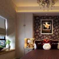 东南亚室内装饰风格有啥特点东南亚风格电视背景墙装修应注