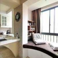 在上海如何找到家庭装潢的环保检测部门及收费标准?