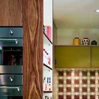 柚子装修优势客厅灯饰如何装修