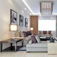 120平方的新房装修大约需要多少电线