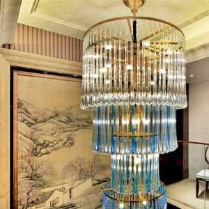 上海银冠装饰公司