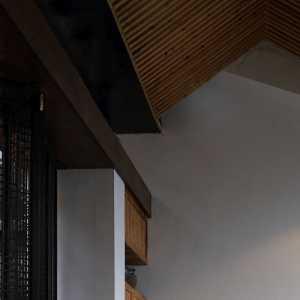 北京装修 老房子 100㎡ 需要多少钱?