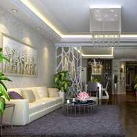 重庆房屋装修公司哪家好?