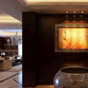 北京两室简装