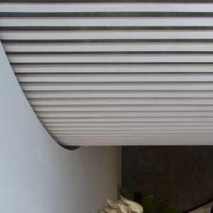 哈爾濱城建裝飾公司