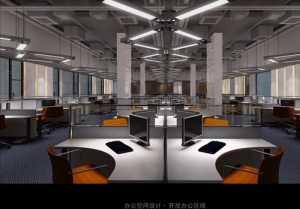 北京裝潢公司裝潢