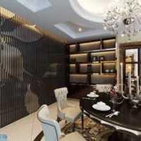 承德凤凰御景别墅业主有在北京业之峰装饰装修的吗
