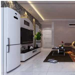 超實用電視柜設計絕對值得擁有