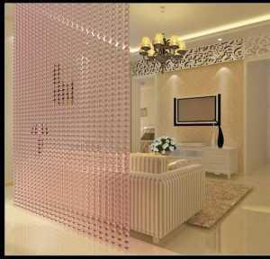 北京老房子改民宿装修