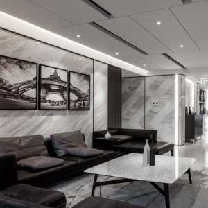 華新水泥赤壁公司