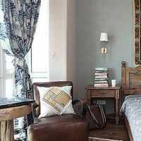 100平米两室两厅装修价格