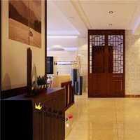上海旺业建筑装潢有限公司