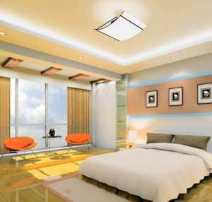 北京89平米二室一廳新房裝修大概多少錢