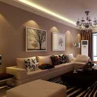 請問尚海派建筑裝飾設計提供哪些服務