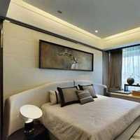 关于我们 - 上海跃来国际别墅设计公司