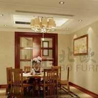 上海中建八局装饰公司