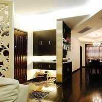 北京房子装修57平装修全部都包括预算2万以内