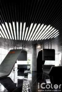 北京85平米3居室新房裝修大概多少錢
