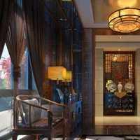 上海房屋装修报价