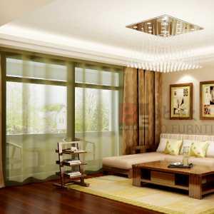 北京市建筑裝修施工中級專業