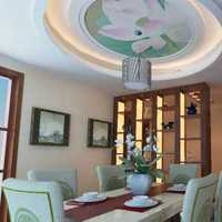 上海深圳的精装修和杭州精装修的房子有差异吗