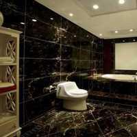 北京衛浴隔斷