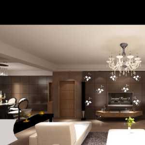 2021年哈尔滨二手房简单装修哪家装修质量好便宜