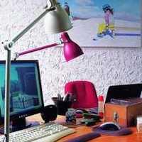 客厅装饰画知识如何打造客厅装饰画