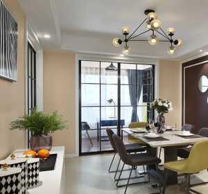 长沙96平米三室一厅大气装修大概多少钱-北京装修网