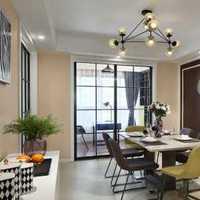 95平米的房子装修费简装要多少钱