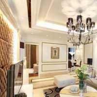 中式古典装修卧室要注意哪些
